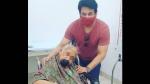 Shekhar Suman's Mother Passes Away, Actor Pens Heartfelt Note Remembering Her