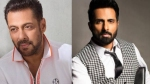 Dwarf Artists Of Bollywood Seek Help From Actors Salman Khan And Sonu Sood Amidst The Pandemic