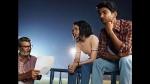 Nitesh Tiwari Says Sushant Never Used Glycerin For Chhichhore Emotional Scenes; 'He Didn't Tell Me His Secret'