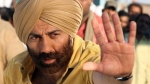Sunny Deol On 20 Years Of Gadar: 'The Movie Helped Me Break Out Of Comfort Zone'