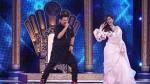 Super Dancer - Chapter 4 Judge Shilpa Shetty Kundra's Wish Was Fulfilled When Kumar Sanu Sang Live