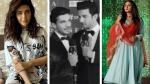 Arjun Bijlani Recalls Last Message To Sushant; Rashami & Others Actors Remember SSR On His Death Anniversary