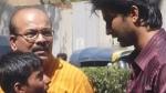 Sushant Singh Rajput's Co-Star Kishor On Pavitra Rishta 2: I Don't Think Anyone Will Portray Manav Like SSR