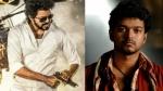 Vijay To Repeat Pokkiri Magic In Nelson Dilipkumar's Beast; Here's How!