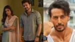'Thalapathy Vijay Is A Big Fan Of Tiger Shroff; Called Him Thalaivaa,' Reveals Master Actress Malvika Mohanan