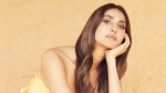 Vaani Kapoor On OTT Release Of Films: It's Disheartening For Them To Succumb To Pressure Of Present Situation