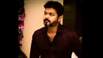 Vijay Pays Entry Tax Of Rs 32 Lakh For Rolls Royce Ghost, Requests Court To Expunge Remarks Made Against Him