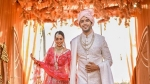 Vikram Singh Chauhan On His Secret Marriage With Sneha Shukla: There Was No Reason To Reveal Or Not To Reveal