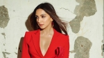 7 Years Of Kiara Advani: From MS Dhoni To Kabir Singh, Celebrating The Different Facades Of Her Versatility