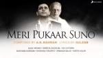 AR Rahman Collaborates With Legendary Gulzar For 'Meri Pukaar Suno,' Take A Look At The Teaser!