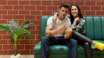 Splitsvilla 13: Aditi Rajput Says People Wants Her & Jay To Get Married; Reveals Her Mother's Reaction