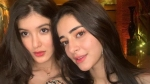 Ananya Panday Reveals The Best Love Advice She Received From Shanaya Kapoor; Opens Up On Her Bond With Her