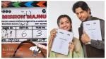 Rashmika Mandanna is 'Back For A Day' for Mission Majnu, Read On!