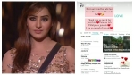 Fans Trend Shilpa Shinde On Social Media On Her Mother's Birthday; Will The Actress Appear On Bigg Boss 15?