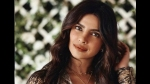 Priyanka Chopra Opens Up About The Activist Controversy, Says 'Moved By The Power Of Your Voices'