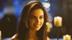 12 Years Of Love Aaj Kal: Deepika Padukone On Her Character Meera: Simply Beautiful