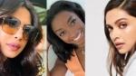 Priyanka Chopra, Alia Bhatt, Deepika Padukone Laud Simone Biles' Decision To Prioritize Her Mental Health