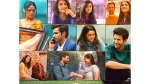 Feels Like Ishq Review: This Anthology Series Depicts Diverse And Feel-Good Shades Of Love
