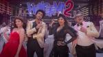Hungama 2 Movie Review: Priyadarshan's Ensemble Comedy Will Make You Say 'Maa Hungama Tu Hi Bachaale'