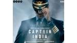 Kartik Aaryan's Captain India Accused Of Plagiarism By Producer Of Operation Yemen