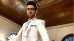 Shaurya Aur Anokhi Ki Kahani's Karanvir Sharma Reveals He Was Replaced In A Film At The Last Minute