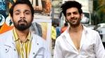Hussain Dalal Opens Up On Kartik Aaryan Reprising Allu Arjun's Role In Ala Vaikunthapurramuloo Remake