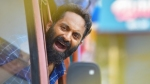 Malik Satellite Rights Rate Is Revealed: The Fahadh Faasil Starrer Fails To Beat Drishyam 2