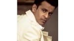 Manoj Bajpayee Has This To Say After Comedian Sunil Pal Called Him 'Gira Hua Insaan'