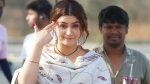 Kriti Sanon's Mimi Full Movie Leaked Online Four Days Before Its Release