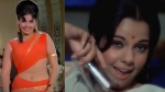 These Songs Of Mumtaz Will Make You Fall In Love With Her, 'Aap Ki Kasam'!