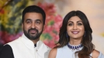 When Raj Kundra Confessed That Shilpa Shetty Had To Bear The Consequences Of Controversies Around Him!