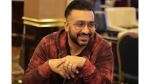 Raj Kundra's Case: Businessman's Connection With Other Adult Content Apps Is Being Investigated