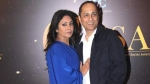 Shefali Shah's Directorial Happy Birthday Mummyji Releases Today; Husband Vipul Shah Showers Applause & Praise