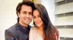 Dipika Kakar's Father-In-Law Suffers Brain Stroke; Sasural Simar Ka Fame Reshares Hubby Shoaib Ibrahim's Post