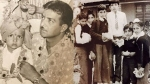 Sonu Sood's Rare Childhood Pictures Which Make For A Perfect Trip Back In Time!