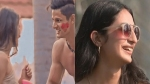 Splitsvilla 13: Jay's Vicky Donor Act To Aarushi's Running Skills, Funny Moments From The Latest Episode