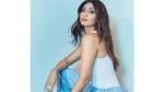 Raj Kundra Case: Crime Branch Planning To Clone Shilpa Shetty's Phone?