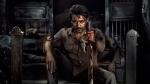 Etharkkum Thunindhavan Second Look: Suriya's Action Hero Avatar Wins The Internet!