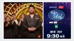Indian Idol 12 Grand Finale To Be Graced By Legendary Singers; Show To Be Replaced By Kapil's Show Next Month