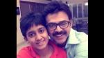 Venkatesh's Makeup Man Opens Up About Arjun Daggubati's Debut!