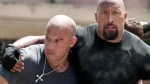 Dwayne Johnson Confirms He Won't Return To Fast & Furious Franchise Amid Feud With Vin Diesel