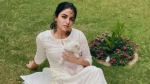 Wamiqa Gabbi Isn't Rushing To Do Bollywood Films, Says I'd Rather Choose Regional Film With Great Scenes
