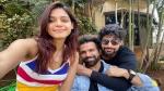 Friendship Day Special! Cartel Fame Pranati Rai Prakash Considers Rithvik Dhanjani & Tanuj Virwani As Family