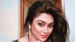 Actress Nandita Dutta And Her Associate Arrested In Kolkata In Connection With Adult Film Racket