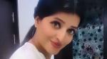 Netizens Find Aishwarya Rai Bachchan's New Lookalike!