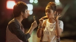 Rohit Saraf And Alia Bhatt Reunite On-Screen After 5 Years