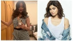 Bigg Boss OTT: Anusha Dandekar Confirms She Is Not Participating; Will Shamita Shetty Join The Show Instead?
