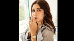 Bhumi Pednekar: I Am Glad That I Managed To Inspire Women, Men And People In General