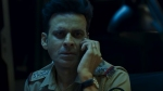 Dial 100 Movie Review: Manoj Bajpayee-Neena Gupta's Thriller Turns Out To Be A Prank Call