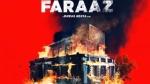 Hansal Mehta's Next Film Titled 'Faraaz' Depicts The Holey Artisan Café Attack That Shook Bangladesh In 2016